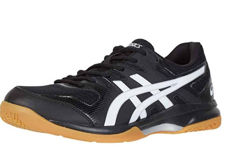 Best Pickleball Shoes: This is an image of the ASICS Men's GEL Rocket 9