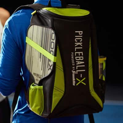 Best Pickleball Accessories And Must-Have Gear: Pickleball FAQs