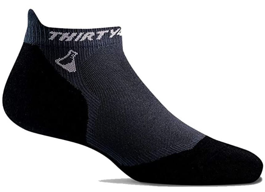 Best Pickleball Clothes for Men and Women: Athletic Socks