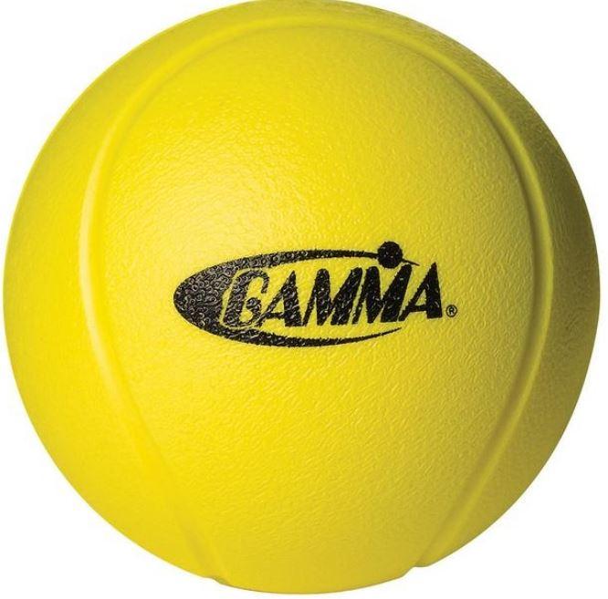 Image of Gamma Pickleball Ball
