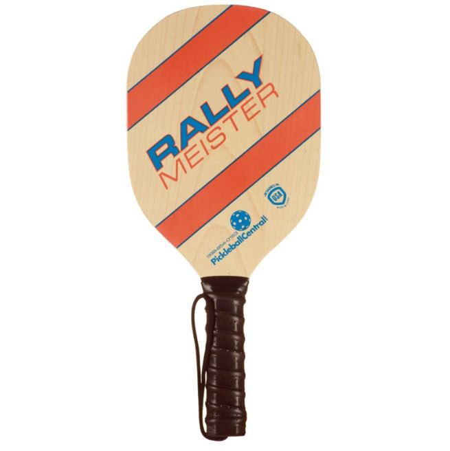 Image of Rally Meister Pickleball Paddle