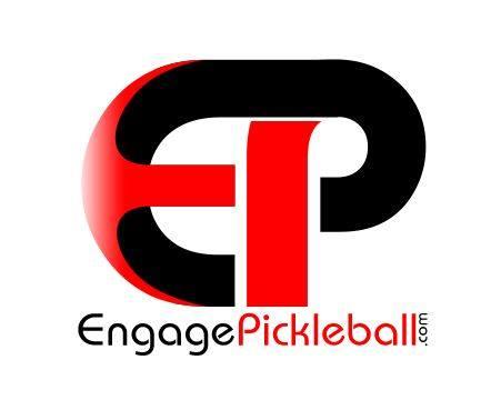 Engage Pickleball vs. Onix Pickleball: Engage History