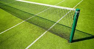 Can You Play Pickleball on a Tennis Court?